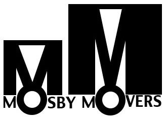 Mosby Movers
