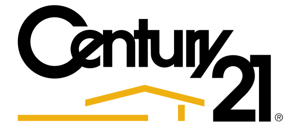 Mosby Movers is a Preferred Vendor for Century 21