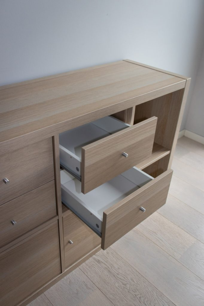Mosby Movers Handles Furniture Assembly