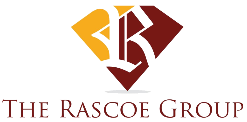 Mosby Movers is a Preferred Vendor for The Rascoe Group